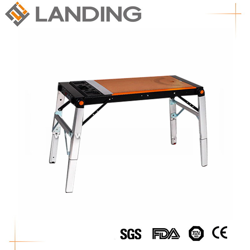 work bench construction tools on sales quality work bench