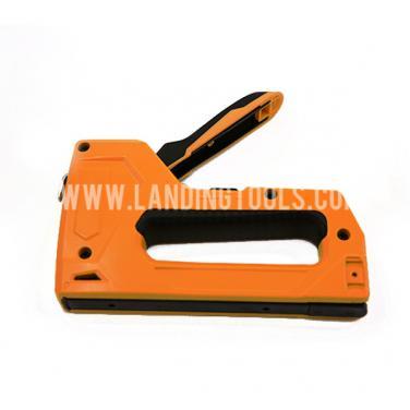Heavy Duty Staple and Nail Gun  301601