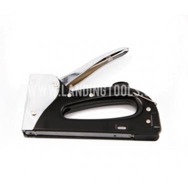 Medium Duty Staple Gun  301605