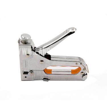 Professional Staple Gun  301608