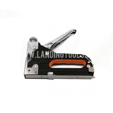 Professional Staple Gun  301609