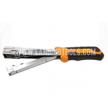 Ergonomic Light Duty Hammer Tacker  301611
