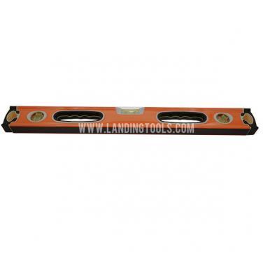 Professional Heavy Duty Aluminum Spirit Level  531701