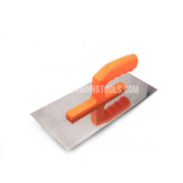 Professional Claying Knife  With PP Handle  390105