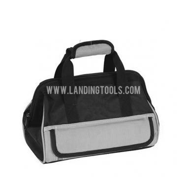 Professional Zipper Tool Carrier Bag  12 inch  710001