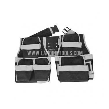 Technician Wasit Tool Belt Pouch  710005