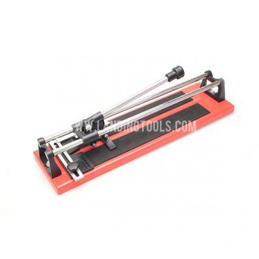 Heavy Duty Tile Cutting Machine, Stone Cutting Machine  540002