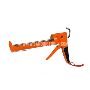 High Quality Steel Professional Heavy Duty Caulking Gun   542001