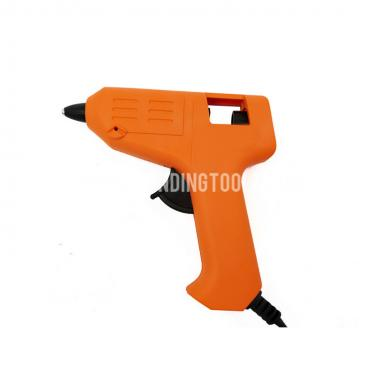 Hot Melt Glue Stick Tool  Glue Gun  830104