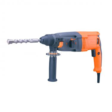 Electric Rotary Hammer Drill 2.8J  800W   810602
