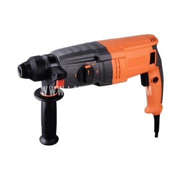 Electric Rotary Hammer Drill   3.0 J  850W   810603