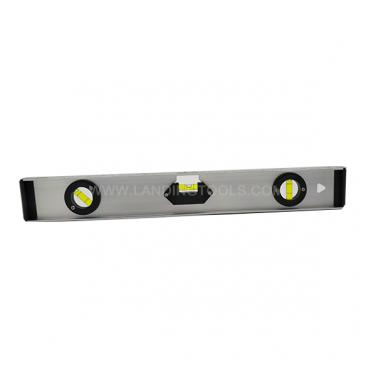 Professional  Aluminum Spirit Level 531801