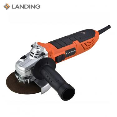 New Electric Angle Grinder   900W   1100W      840005