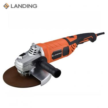 New Electric Angle Grinder  2000W  2300W    840007