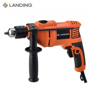 Professional Electric Drill  750W     830006