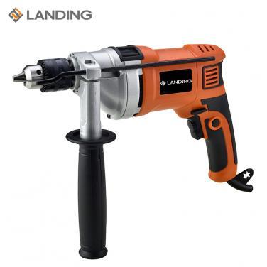 Professional Electric Drill  720W   830007