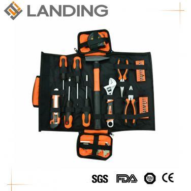 Tool Kits 701501