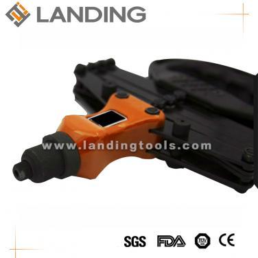 Hand Riveter 315001 For Rivet