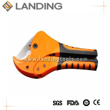 High Quality Automatic Pipe Cutter  42 mm  422102