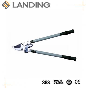 Telescopic Shear 631901  Tools For Garden