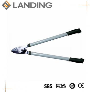 Telescopic Shear 632401  Tools For Garden