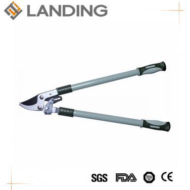Telescopic Shear 632301 Tools For Garden