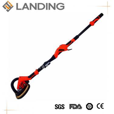 Sander 820101