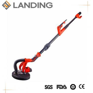 Sander 820201
