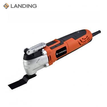 New Electric Multi-Tool  300W    880004