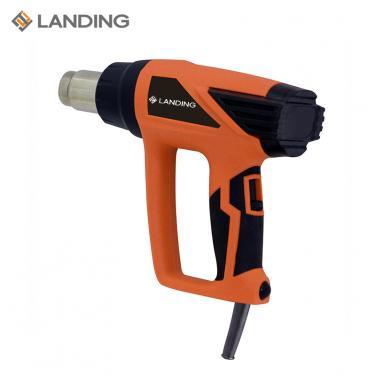 Power Heat Gun  1800W    830011