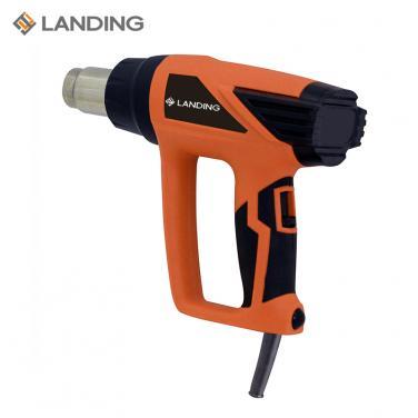 Power Digital Heat Gun  2000W      830012