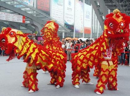 News on 119th Canton Fair 2016