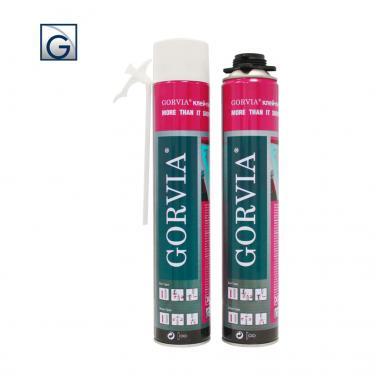 GORVIA®  GF-Series Item-G: Adhesive Foam
