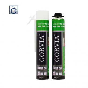 GORVIA®  GF-Series Item-M: High Expansion 65L