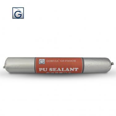 GORVIA® GS-Series Item-P303CH 600ML High Modulus Construction Polyurethane Sealant