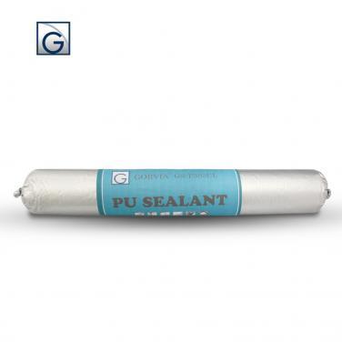 GORVIA® GS-Series Item-P303CL 600ML Low Modulus Construction Polyurethane Sealant