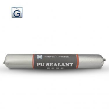GORVIA® GS-Series Item-P303R 600ML High Grade Windshield Polyurethane Sealant