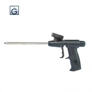 GORVIA®GT-SeriesFoamGun GEG-2613