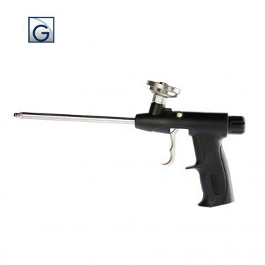 GORVIA®GT-SeriesFoamGun GEG-2213