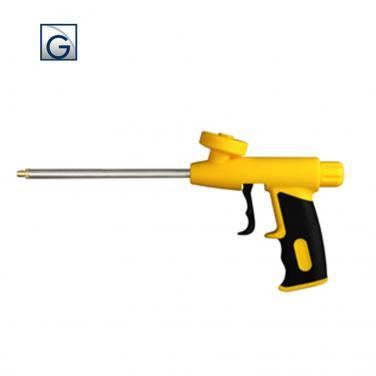 GORVIA®GT-SeriesFoamGun GEG-2513