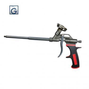 GORVIA®GT-SeriesFoamGun GHG-8313