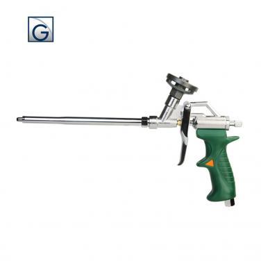 GORVIA®GT-SeriesFoamGun GMG-6313