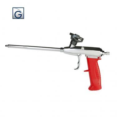 GORVIA®GT-SeriesFoamGun GHG-8513