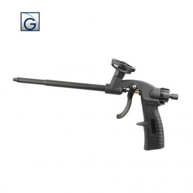 GORVIA®GT-SeriesFoamGun GHG-8613