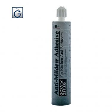 GORVIA® GS-Series Item-K350 Anti-Mildew Adhesive