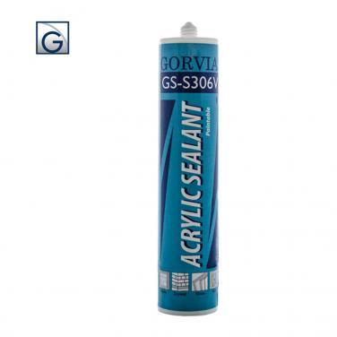 GORVIA®  GS-Series Item-S306V