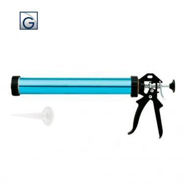 GORVIA® GT-Series GAC-77 Caulking Gun