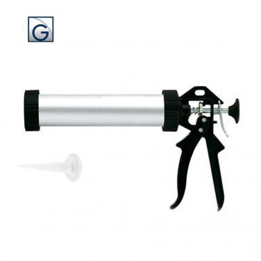 GORVIA® GT-Series GAC-75 Caulking Gun