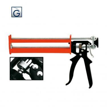 GORVIA® GT-Series GAC-72 Caulking Gun