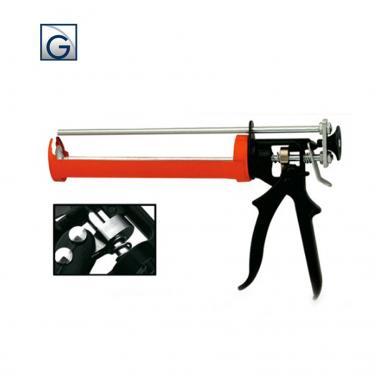 GORVIA® GT-Series GAC-71 Caulking Gun